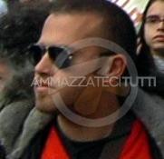 Chicco Alfano