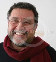 il Presidete della Commissione parlamentare antimafia, Francesco Forgione