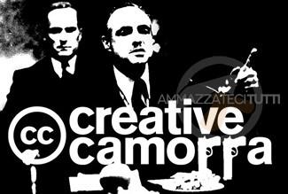 Creative Camorra