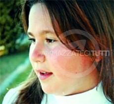 Giovanna Vicinanza
