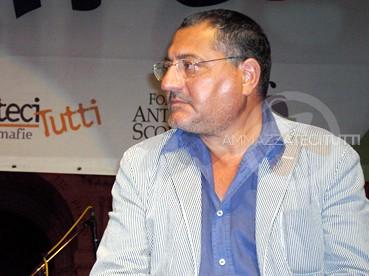 Carmine Fotia