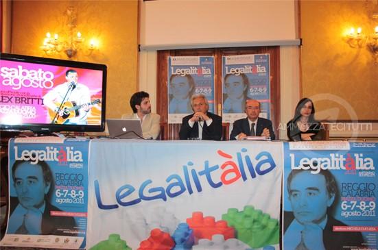 conferenzalegalitalia