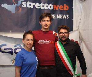 www.strettoweb.com_wp-content_uploads_2014_08_ragazzi-legalitalia