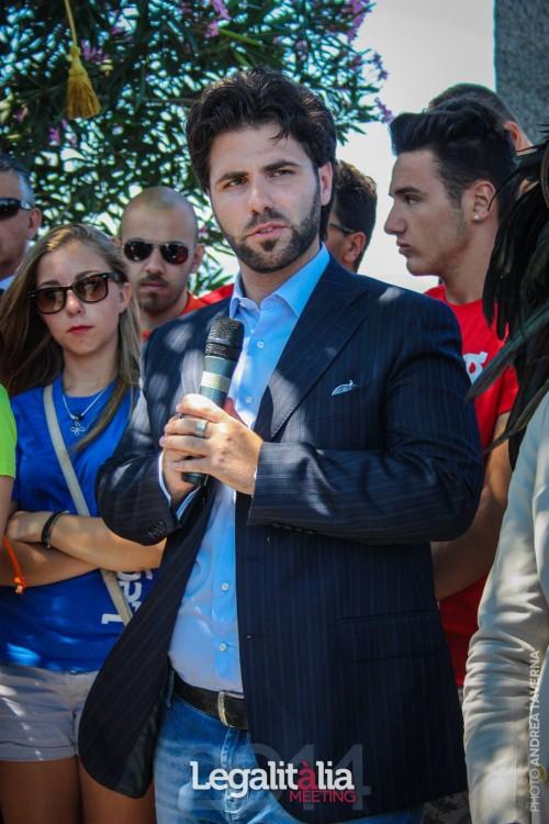 """INTIMIDAZIONE AZIENDA GOEL: AMMAZZATECI TUTTI, """"SERVONO ATTI CONCRETI DI TUTELA PER CHI FA IMPRESA SOCIALE"""""""