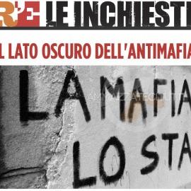 repubblica-inchieste_lato-oscuro