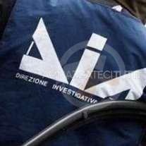 dia-direzione-investigativa-antimafia