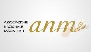 logo_anm