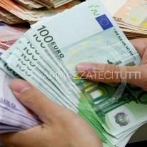 soldi-racket