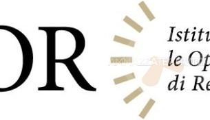IOR - Istituto Opere Religiose