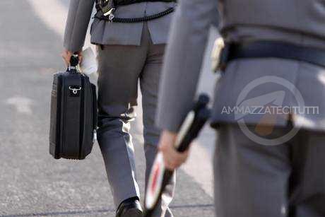 Polizia-tributaria