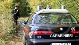 carabinieri-intervento-in-montagna