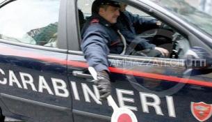 carabinieri-paletta-auto