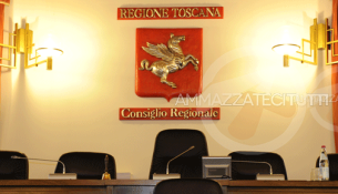 consiglio-regionale-toscana