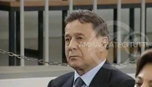 Ernesto Diotallevi
