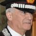 Il generale Tullio Del Sette, nuovo comandante generale dei Carabinieri