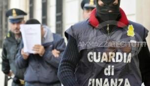 gico-guardia-finanza