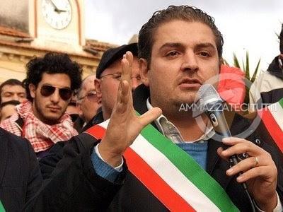 Giorgio Magliocca