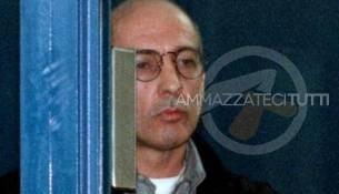 Il boss Pietro Aglieri