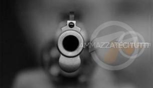 pistola-omicidio