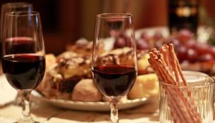 Ristorante-vini