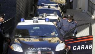 carabinieri-blitz-volanti