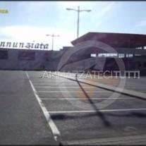 """Il Parco Commerciale """"Annunziata"""" di Gioia Tauro (RC)"""