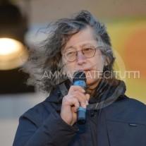 Gianroberto-Casaleggio-Frasi-Aforismi-guru1-770x512